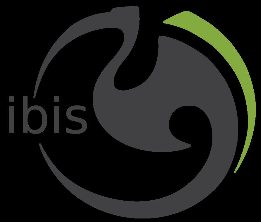 Token Ibis